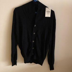 Zara Man Sweater - Men's L